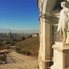 Una panoramica della città ripresa dalla Villa della Regina autore dello scatto @marcocare  ______________________________________  I G  O F  T H E  D A Y  F R O M | @ig_turin_ A D M I N | @emil_io & @giuliano_abate  S E L E C T E D | our team F E A U T U R E D  T A G | #torino #ig_turin #ig_turin_ #ig_torino M A I L | igworldclub@gmail.com S O C I A L | Facebook  Twitter  Pinterest L O C A L  S O C I A L | http://ift.tt/1Ho2hK1  M E M B E R S | @igworldclub_officialaccount  C O U N T R Y  R…