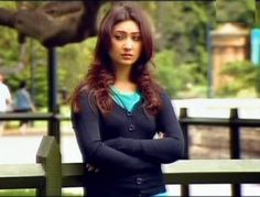 ayesha khan in manne na ye dil set. (2007) (assignment-3)