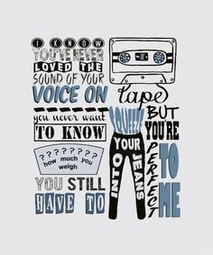 #onedirection #1D #one #direction #~song #songs #niall #zayn #liam #harry #louis #littlethings