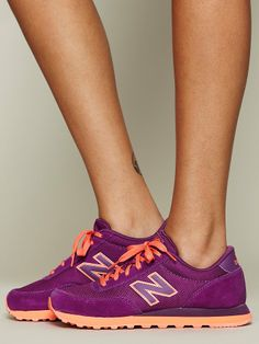 New Balance Sole Pack Trainer at Free People Clothing Boutique