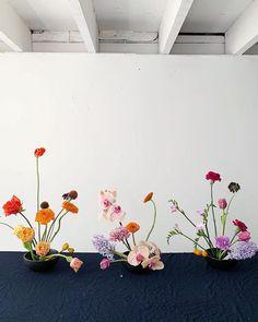 Floral Centerpieces, Wedding Centerpieces, Floral Arrangements, Diy Wedding Flowers, Floral Wedding, Flower Installation, Flower Frog, Wedding Mood Board, Floral Arch