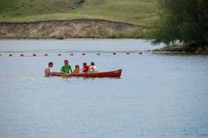 Wild West Travel & Tourism – Canadian Badlands Tours. A tour down the Red Deer River.