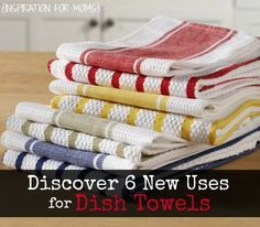 Learn how to cook the perfect rice with a dish towel!