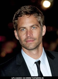 Paul Walker ..Heaven has a beautiful angel inside and out!! RIP...#DressingwithBarbie
