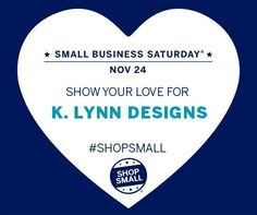 Today is Small Business Saturday! As part of an campaign to help small businesses get more business, Paul Schatz Furniture wants to see your support on social media. Drop by our stores today and use the hashtag to show that you are supporting Trauma, Abilene Texas, Beauty Boost, San Juan Islands, Small Business Saturday, Cape May, Support Small Business, Shop Local, Pinterest Marketing