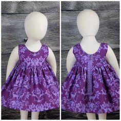 Cute Dresses For Teens, Girls Dresses, Flower Girl Dresses, Dress Name, Usa Girls, Twirl Skirt, Layered Fashion, Easter Dress, Deer Antlers