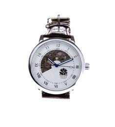 Alarm Clock, Iceland, Handmade Jewelry, Decor, Projection Alarm Clock, Ice Land, Decoration, Handmade Jewellery, Alarm Clocks