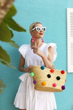 blair-eadie-atlantic-pacific-sarsota-siesta-key-florida-fashion-blog