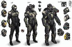 http://all-images.net/fond-ecran-gratuit-science-fiction-hd477-2/