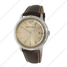 AR0573 Emporio Armani Men's watches
