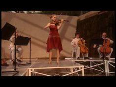 Vivaldi - The Four Seasons - Autumn, Julia Fischer (HD)