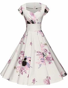 Best Women's Dresses for Sale Party Dresses For Women, Dresses For Sale, Homecoming Dresses, Bridesmaid Dresses, Dress Prom, Dress Wedding, Casual Dresses, Fashion Dresses, Vintage 1950s Dresses