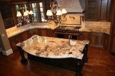 How much will it cost for Sienna Bordeaux Granite Installed Countertops? Get a Free Quote on in-stock Sienna Bordeaux Granite Countertops. Outdoor Kitchen Design, Kitchen Remodel, Kitchen Countertops, New Kitchen, Kitchen Renovation, Outdoor Kitchen, Outdoor Kitchen Countertops, Granite Countertops Kitchen, Kitchen Design