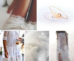 My Way Jewellery Lace Wedding, Wedding Dresses, Jewellery, Bracelets, Gold, Style, Fashion, Bride Dresses, Swag