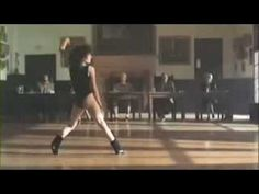 SONG OF THE DAY for Wednesday-Hump-day-Mid-week grind...So get up and dance...Flashdance- What a Feeling...