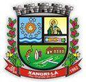 Acesse agora PREV-Xangri-lá - RS abre Concurso Público com três vagas  Acesse Mais Notícias e Novidades Sobre Concursos Públicos em Estudo para Concursos