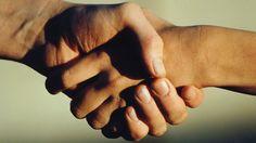 The realities of achieving effective SDG partnerships | Devex