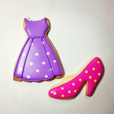 cookie_201303_spring2