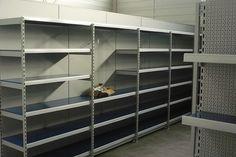 Shelving, Divider, Room, Furniture, Design, Home Decor, Shelves, Bedroom, Decoration Home