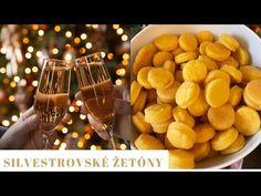 Silvestrovské žetóny I Silvester I Lockdown - YouTube Breakfast, Youtube, Food, Morning Coffee, Essen, Meals, Youtubers, Yemek, Youtube Movies
