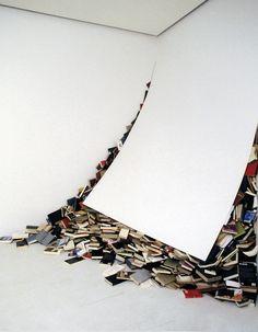 : : installation : :