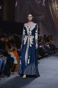 Manish Malhotra's new collection