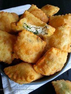 Food and drink christmas Ramzan Recipe, Vegetarian Recipes, Cooking Recipes, Brunch, Good Food, Yummy Food, Recipe Mix, Food Platters, Turkish Recipes
