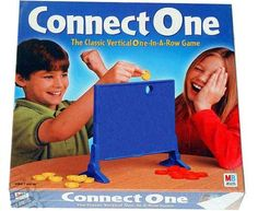 Best ......game .........ever!