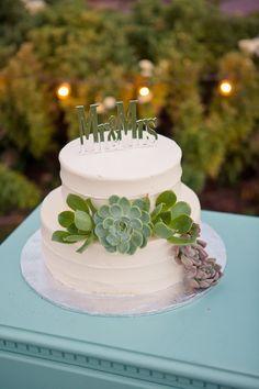 Rancho Soquel Wedding - http://fabyoubliss.com/2015/07/06/elegant-home-spun-rancho-soquel-wedding