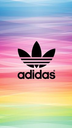 Image by carol. Discover all images by carol. Find more awesome images on PicsArt. Cool Adidas Wallpapers, Adidas Iphone Wallpaper, Adidas Backgrounds, Funny Iphone Wallpaper, Cute Wallpaper For Phone, Cute Cartoon Wallpapers, Cute Wallpaper Backgrounds, Pretty Wallpapers, Aesthetic Iphone Wallpaper