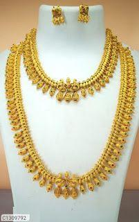 Jewellery Sets Women's Jewelry Sets, Jewelry Shop, Jewelry Art, Jewelry Design, Women Jewelry, Unique Jewelry, Buy Jewellery Online, Temple Jewellery, Schmuck Design