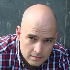 Timothy Donnelly is the author of the poetry collections Twenty-seven Props for a Production of Eine Lebenszeit The Cloud Corporation Shaved Head Styles, Shaved Heads, Wave Book, Bald Men Style, Harper's Magazine, Poetry Contests, Skin Head, Poetry Foundation, Book Of Poems