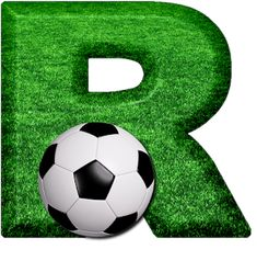 Discover a great training to improve your soccer skills. This helped me and also helped me coach others to be better soccer players Soccer Party, Soccer Ball, Happy Fathers Day Pictures, Birthday Party At Park, Candyland, Cristiano Ronaldo, Football Themes, Good Soccer Players, Football Birthday