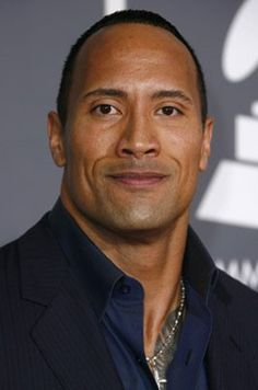 Pictures & Photos of Dwayne Johnson