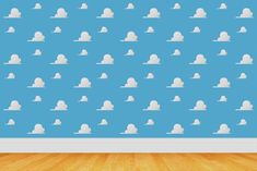 free Toy Story wallpaper, resolution : 1920 x tags: Toy, Story, Woody. Wallpaper Toy Story, Cloud Wallpaper, Wallpaper Backgrounds, Wallpapers, Toy Story Room, Toy Story Baby, Cumple Toy Story, Festa Toy Story, Studio Backdrops