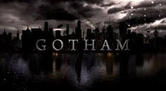 Gotham 1×16 Promo The Blind Fortune Teller