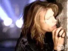 Aerosmith Hole in my soul Lyrics  and video