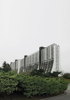 viennese housing culture - photography on the Behance Network