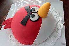 Angry Birds, Plastic Cutting Board, Baking, Bakken, Backen, Sweets, Pastries, Roast
