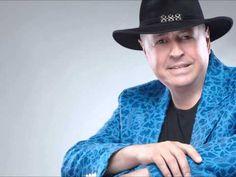 Ion Suruceanu / Ион Суручану - Tu si Eu - YouTube Cowboy Hats, Youtube, Facebook, Dance, Author, Dancing, Youtube Movies, Ballroom Dancing