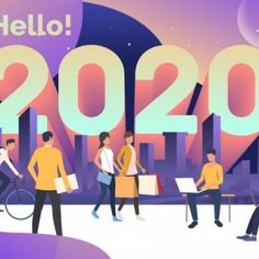 500 Best Elearning Images In 2020 Elearning Instructional Design Learning And Development