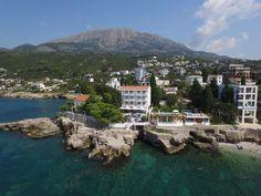 Booking.com: Apartments & Rooms Elite , Dobra Voda, Čierna Hora - 88 Hodnotenia hostí . Rezervujte si ubytovanie teraz