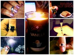 Shelon Henneman's Store - North Carolina | Jewelry in Candles - Prize and Jewelry Reveals from Jewelry in Candles' fans