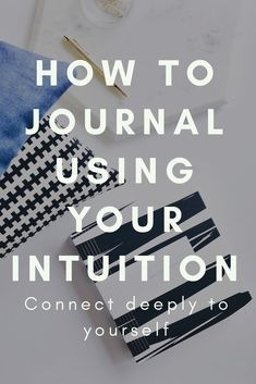 Got burning questions? Want wisdom from your inner guidance? Access your inner wisdom now with journaling.