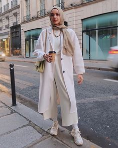 ✔ Fitness Outfits Women Hijab - ✔ Fitness Outfits Women Hijab Source by - Hijab Fashion Summer, Modest Fashion Hijab, Modern Hijab Fashion, Modesty Fashion, Street Hijab Fashion, Hijab Fashion Inspiration, Islamic Fashion, Fashion Mode, Muslim Fashion