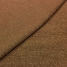 USA Made Premium Quality Micro Modal Jersey Knit Fabric with Spandex (Wholesale Price Available by the Bolt) - 3093MM Cocoa - 1 Yard by EagleFabrics on Etsy