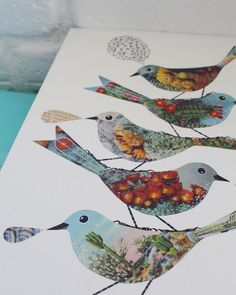 collage art The winner of yesterdays giveaway is takingtimetosee Please DM me your address so I can send you a copy of my new book Geninnes Art Collage Kunst, Paper Collage Art, Collage Art Mixed Media, Paper Art, Paper Crafts, Collage Collage, Collage Pictures, Kunstjournal Inspiration, Art Journal Inspiration