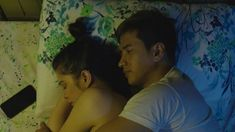 Watching free Cuddle Weather movie online is a simple and humble way to see the movie you like right from the comfort of your own h. Streaming Movies, Hd Movies, Movies Online, Pinoy Movies, Weather Watch, Watch Tv Shows, Tv Shows Online, The Visitors