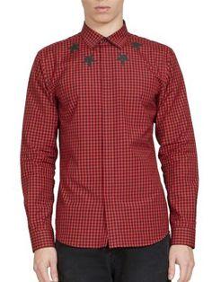 Urban Designer Clothes For Men | 557 Best Urban Gear Images Man Fashion Menswear Men Wear