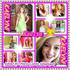 thank you kaelyn for following me on pinterest sub to mpatient13 on youtube